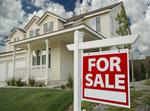 Growth in Charlotte-area home prices outpaces national average