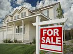 Case-Shiller: Dallas remains a top U.S. market for rising home prices