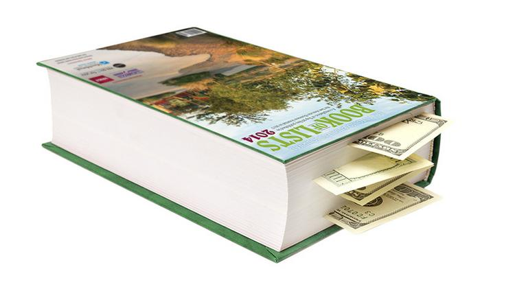 Police say there is a thriving black market in stolen textbooks.