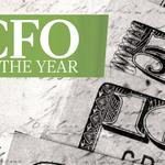 Show me the money: Business First names 2014 CFO of the Year Award winners