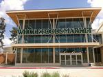 Whole Foods to expand in downtown Austin, leases 40,000 square feet