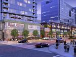 Here's how much Arlington will invest in Ballston mall redevelopment