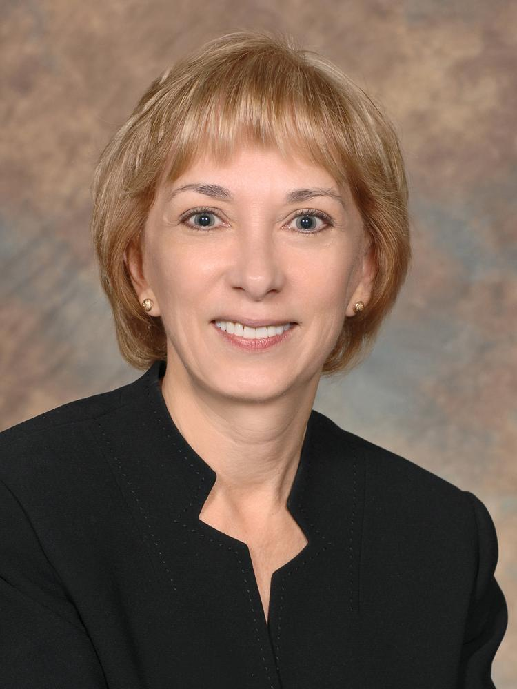 The Christ Hospital Health Network has hired Shelley Spencer as chief marketing officer and vice president.