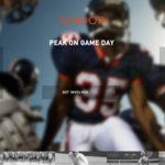 Whoop raises $6 million for fitness analytics tool aimed at athletes