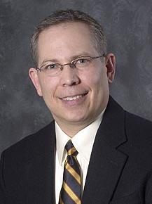 Randall Data, president and chief operating officer of B&W Power Generation Group, says he expects a smooth transition as his organization integrates MEGTEC Systems Inc.