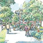 'Now the fun starts': Chapel Hill approves Glen Lennox development agreement