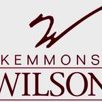 Third generation in charge at <strong>Wilson</strong> Companies