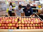 Exclusive: Lake Nona area adds specialty grocer to shopping center