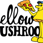 Mellow Mushroom Pizzeria to open in Fort Lauderdale, South Miami