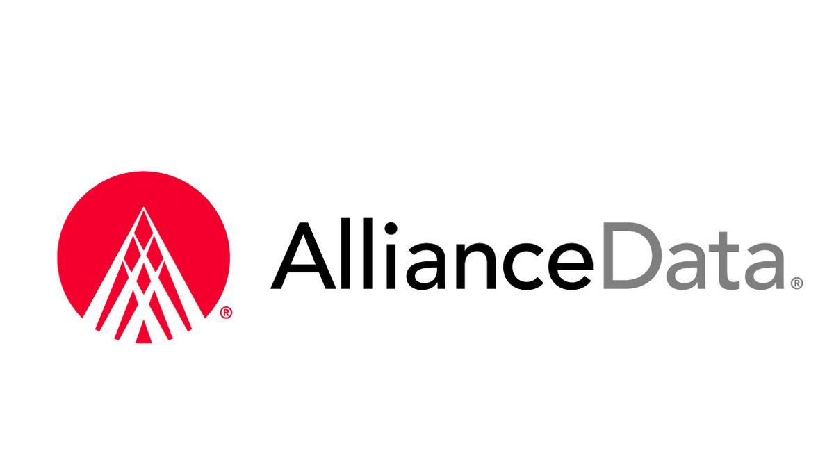 Alliance Data Retail Services Expanding At Easton In