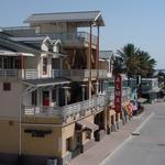Owners of Alma restaurant in Madeira Beach file for bankruptcy