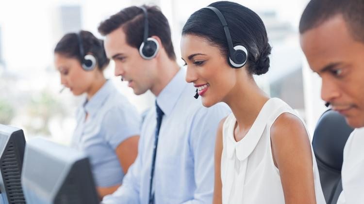 Towers Watson plans to open a call center in Mount Laurel, N.J., the only of its kind for the firm on the east coast.