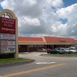 Miami-based grocery chain to open store in Miramar