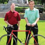 Law firms 'Ride for Roswell'