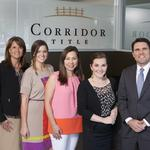 Title company expands into Austin, looks to residential market