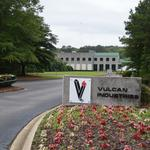 Vulcan gets $430K in incentives for Moody expansion