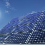 Renewable energy advocates prep for rate fight with PNM