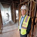 Affordable housing takes a hit
