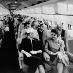 Happy 88th birthday to the creator of all Boeing jetliner interiors