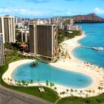 It's all about real estate — Hawaii will host major Asia-Pacific conference