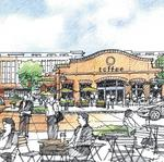 Office projects will remake Fort Mill development