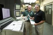 May 3, 2013 Publishers Printing Co. LLC Click here to read a report.