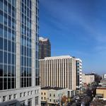 How a 2060 megalopolis could change life in Raleigh