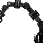 Robai aims to commercialize robot arm for manufacturers; eyes Series A funding