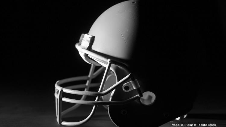 A new settlement says the National Football League's obligations to compensate retired players experiencing a qualifying neurocognitive condition will no longer be capped.