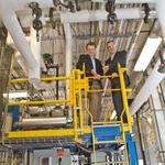 Houston gas-to-liquids firm acquires new company