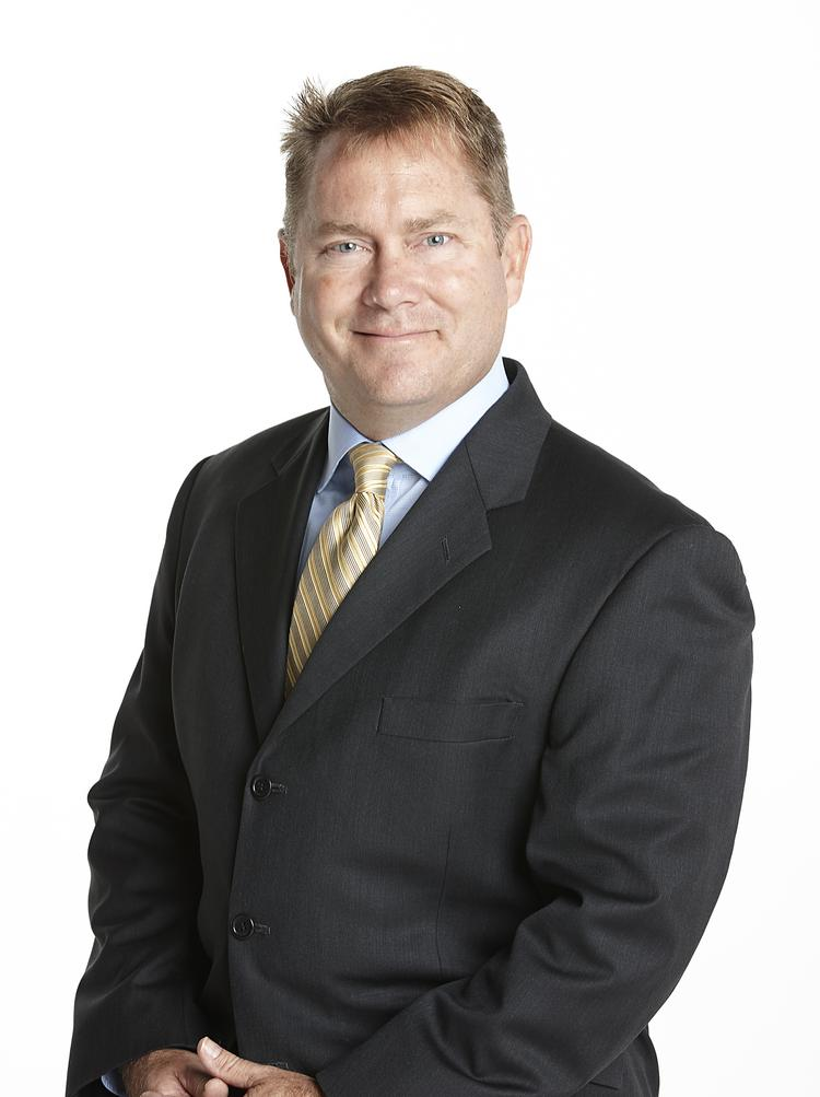 Former Baker Concrete Construction general counsel E. Todd Wilkowski is joining the Cincinnati law firm of Frost Brown Todd.