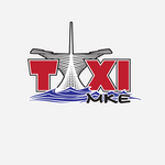 New mobile app for Milwaukee taxis challenges disruptive competitors