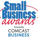 NBJ announces 2014 finalists for Small Business Awards