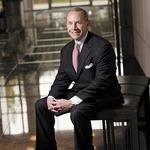 PNC'S <strong>Chuck</strong> <strong>Denny</strong> on the bank cracking into Nashville's 'economic powerhouse'