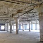 GSA signs lease, plans $1M buildout in Downtown Memphis