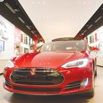 It's war: Arizona's strengths against other contenders for Tesla's $5B Gigafactory