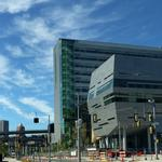 OHSU gears up for $500M more of South Waterfront development