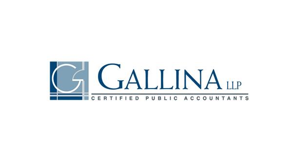 Roseville-based accounting firm Gallina LLP has acquired Mellon Johnson Reardon of Ontario.