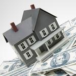 Six indicted in $3.8M South Jersey mortgage fraud scheme