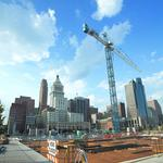 Fortune names Cincinnati 1 of 5 'up and coming' downtowns (VIDEO)