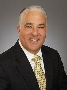 Chief Financial Officer Anthony Colatrella says the amended credit agreement increases Babcock and Wilcox's financial flexibility.