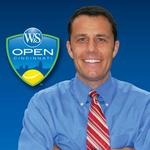 Western & Southern Open serves up more corporate sponsors