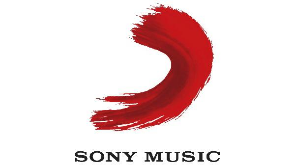 Sources: Sony Music Nashville looks to leave Music Row