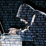 Cyber threat bill passes, but small biz still faces big problem