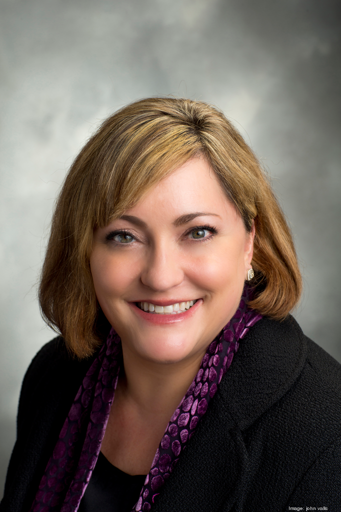 Intel President Renee James has said her company has had difficulty finding qualified candidates in Oregon.