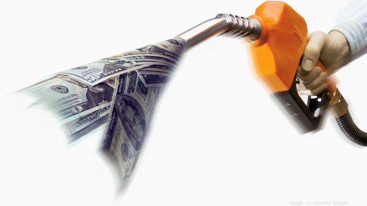 Gasoline prices rose 3.3 percent and accounted for two-thirds of the all-items increase on the CPI in June.