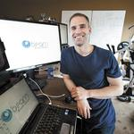 Developer of iPhone-connected toothbrush relocating here after VC investment