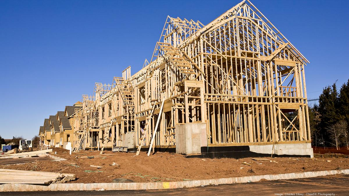 7 things to know today plus the 2016 outlook for housing