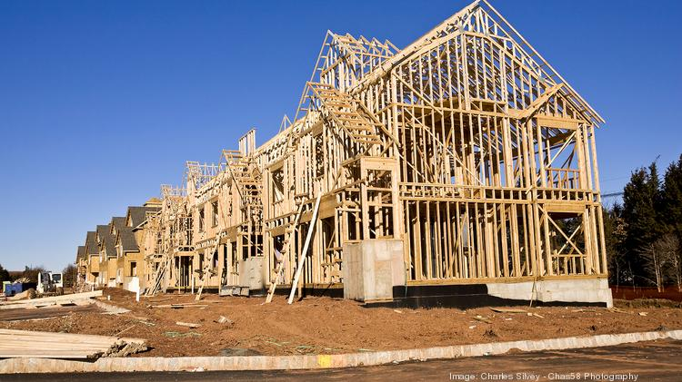 Stupendous Beazer Homes Corp To Build 70 New Townhomes In Oviedo Download Free Architecture Designs Ferenbritishbridgeorg