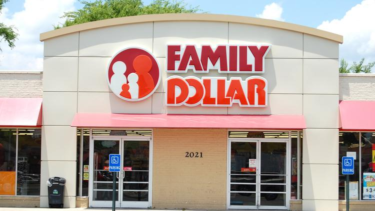 Speculation of a merger between Family Dollar Stores Inc. (NYSE: FDO) and rival Dollar General Corp. (NYSE:DG) tapered off on Friday after Dollar General CEO Rick Dreiling announced he intends to retire.